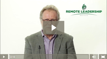 [VIDEO] Phone vs. Email: 4 Questions to Help You Decide