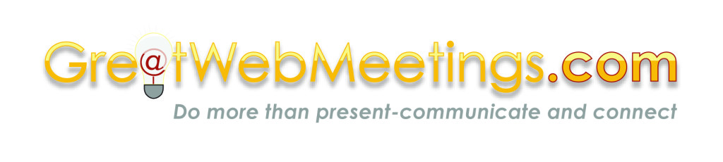 Greatwebmeetings.com is now part of the Kevin Eikenberry Group