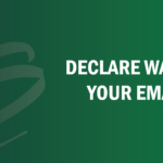 It's Time to Declare WAR on Email!