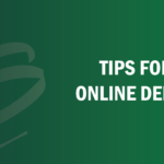 Tips for Online Demos