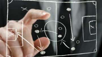 Coaching with Sports Analogies