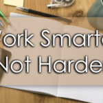 Practical Productivity Tips for Teleworkers