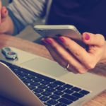 Gain (and Hold) Virtual Employees' Attention During Meetings