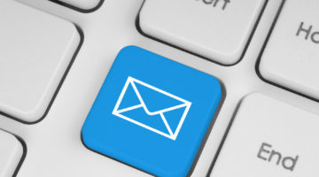 5 Things That Could Be Causing You Email Headaches