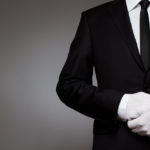 The Dark Side of Servant Leadership for Long-Distance Leaders