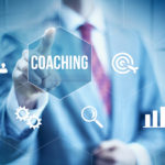Remote Coaching: The Little Things Matter