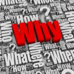 """Why """"Why"""" Is the Most Important Question for Long-Distance Leaders"""
