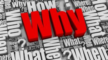"Why ""Why"" Is the Most Important Question for Long-Distance Leaders"