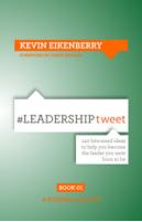 Leadership_Tweet_Cover