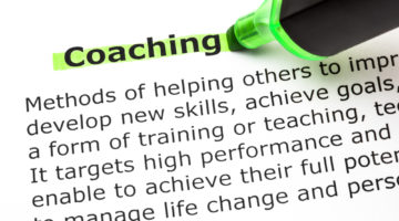 Coaching and Feedback at a Distance