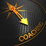 Good Coaching Matters, No Matter Where Your Team Is